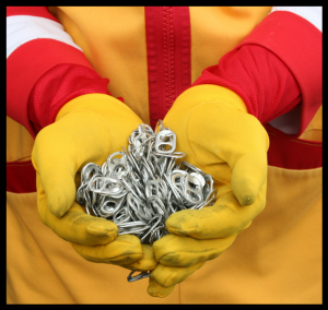 Ronald-hands-with-pop-tabs