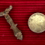 Call to Action: Are you a Historical Metal Detectorist?