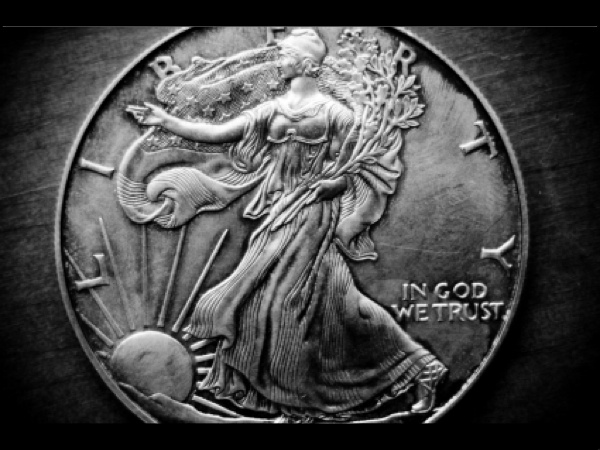 Metal Detecting Guide to Rare U.S. Coins