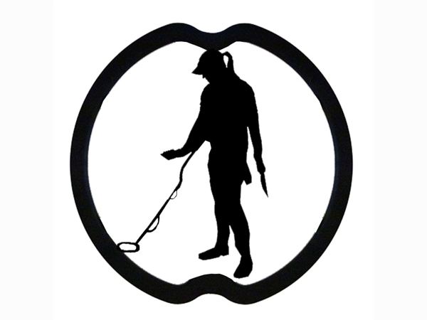 The ABC's of Metal Detecting