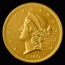 History of The First U.S. $20 Gold Coin