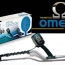 TEKNETICS OMEGA 8000 REVIEW