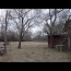 abandoned scout camp metal detecting hunt
