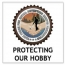 Protect Your Detecting Rights