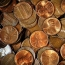 How To Clean Your Pennies