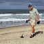 Ten Useful Beach Detecting Tips
