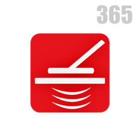 Detecting365 Online Metal Detecting Magazine