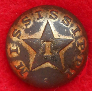 button_mississippi