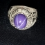 West Point Class Ring Return