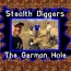 #80 The German hole – NH Metal Detecting cellar holes relics digging exploring