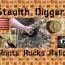 84 Roots rocks relics – Metal detecting coins buttons artifacts NH Cellar holes atpro Xp Deus