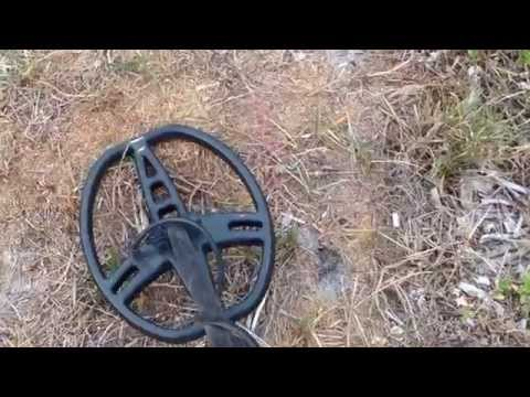 "Fortune Hunters #2 ""Size Doesn't Matter"" Metal Detecting Lots in Missouri and Florida"