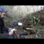 """Fortune Hunters #5 """"Two by Land, One by Sea"""" Bottle Digging, Kayaking and Metal Detecting"""