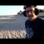 "Fortune Hunters #8 ""Tips, Tricks and Crab Sticks"" Beach Detecting, Pro Pointer Trick and Crabs"