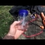 Metal Detecting Hack: How to Make A Treasure Container