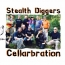#100 Cellarbration – Friends from all over New England – NH Metal detecting