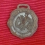 100 FINDS IN 100 DAYS: #93: Mississippi State Seal Watch Fob