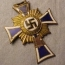 100 FINDS IN 100 DAYS: #50 WWII Nazi Mother's Cross