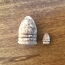 100 FINDS IN 100 DAYS: #9 Tiny CW Pistol Bullet
