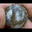 Another Hammered! : Metal detecting UK #88