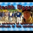 #121 The adventure of spectrum Bill Continues in the continuum – metal detecting NH