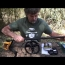 Unboxing The New Garrett Ace 400 Metal Detector