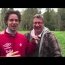 See A Father & Son's Reaction When Their Lost Ring Is Found…Priceless!