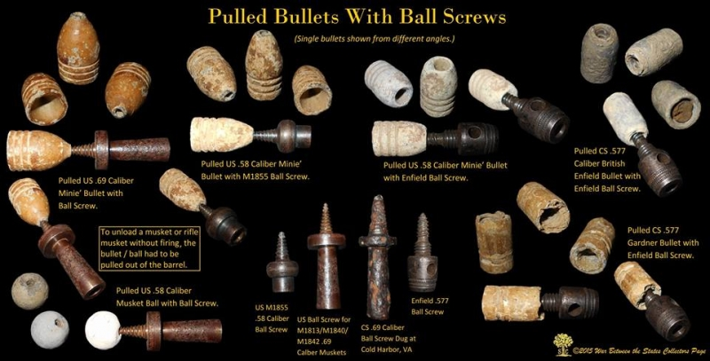 pulled_bullets