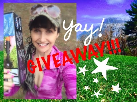 Metal detecting an old inn: GOLD & silver + TRX Bullseye GIVEAWAY!! MX Sport