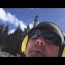 Metal Detecting in Snow…Cypress Mountain Silver
