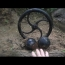 Metal Detecting: Two Cannonball Railroad Adventure!