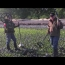 Metal Detecting With Friends… Part 1