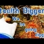 #137 We be going digging -metal detecting with Ammo Joe & Waynos in New Hampshire