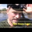 River Treasure: Lost Camera Rafting Video