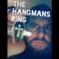 The Hangmans Ring!:  Metal detecting UK # 106
