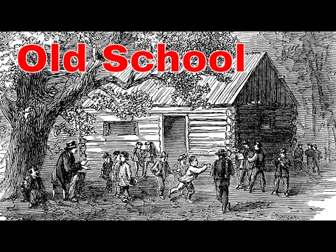Ozark Seekers #34 – Old School – metal detecting – research – markers – Rountree