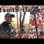 #179 Right under our feet – NH Metal detecting rare copper coin & Relics Garrett ATGOLD