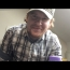 Sorry (Live Q&A – Battlefield Recovery, Jesus or Satan, football team, best detector + More!)