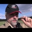 """Metal Detecting Rally: Russia And The Garrett """"AT Max"""" Team"""