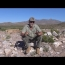Apache Wars: Exploring Old Fort Cummings New Mexico