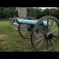 Found Large cents and Silver with the AT Max! – Then a quick visit to Gettysburg Battlefield!