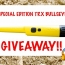 Metal detecting silver coin spill & PINPOINTER GIVEAWAY! TRX BULLSEYE