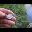 Metal Detecting: First Water Hunt Garrett AT Max – Russia