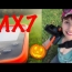 Metal detecting with new MX7 detector finds war & militia relics! MX 7