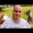 You won't believe the silver coins these guys find metal detecting #143 Heart Pounding Silver