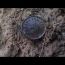 "I Found An 1863 ""Union For Ever"" Patriotic Token!!!  Metal Detecting"