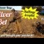 Challenge Accepted! Treasure Hunting Bet for Old Silver | Silver Bet