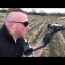 WHY AM I SO STUPID Metal detecting uk