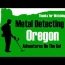 How to Know to Dig That Target – Metal Detecting Oregon