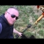 ANCIENT TREASURE FOUND DOWN THE MOLE HOLE – Metal detecting UK